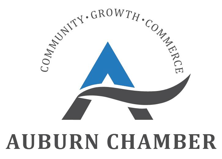 auburnchamberlogo-new-c1666-04232020.png